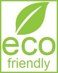 Image result for Eco-friendly